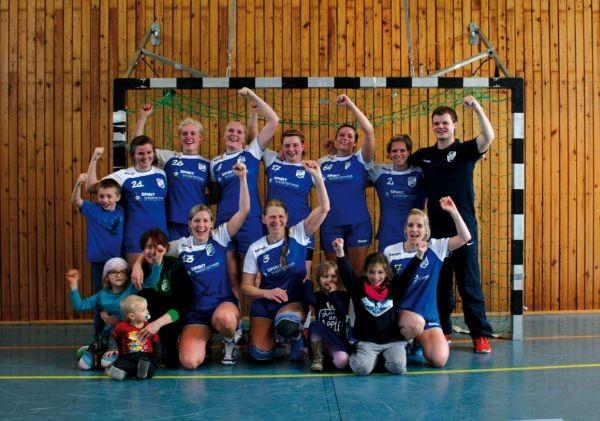 PM Handball 15.05.2016
